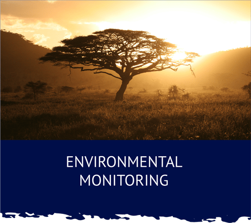 Umhlaba Environmental Consulting monitoring sunset min